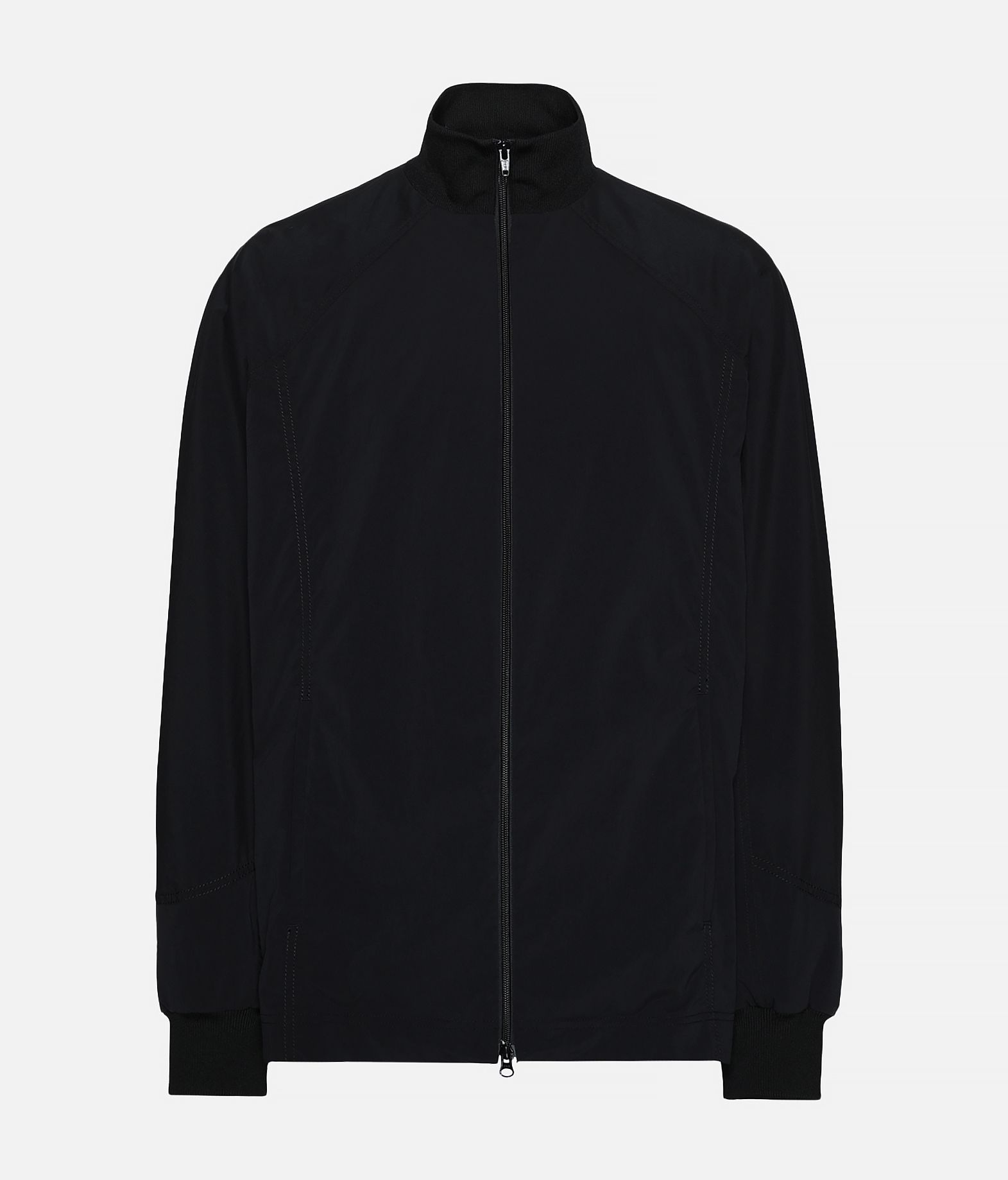 Y-3 Y-3 Luxe Track Jacket Track top Man f