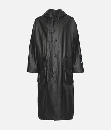 Y-3 GORE-TEX Long Coat