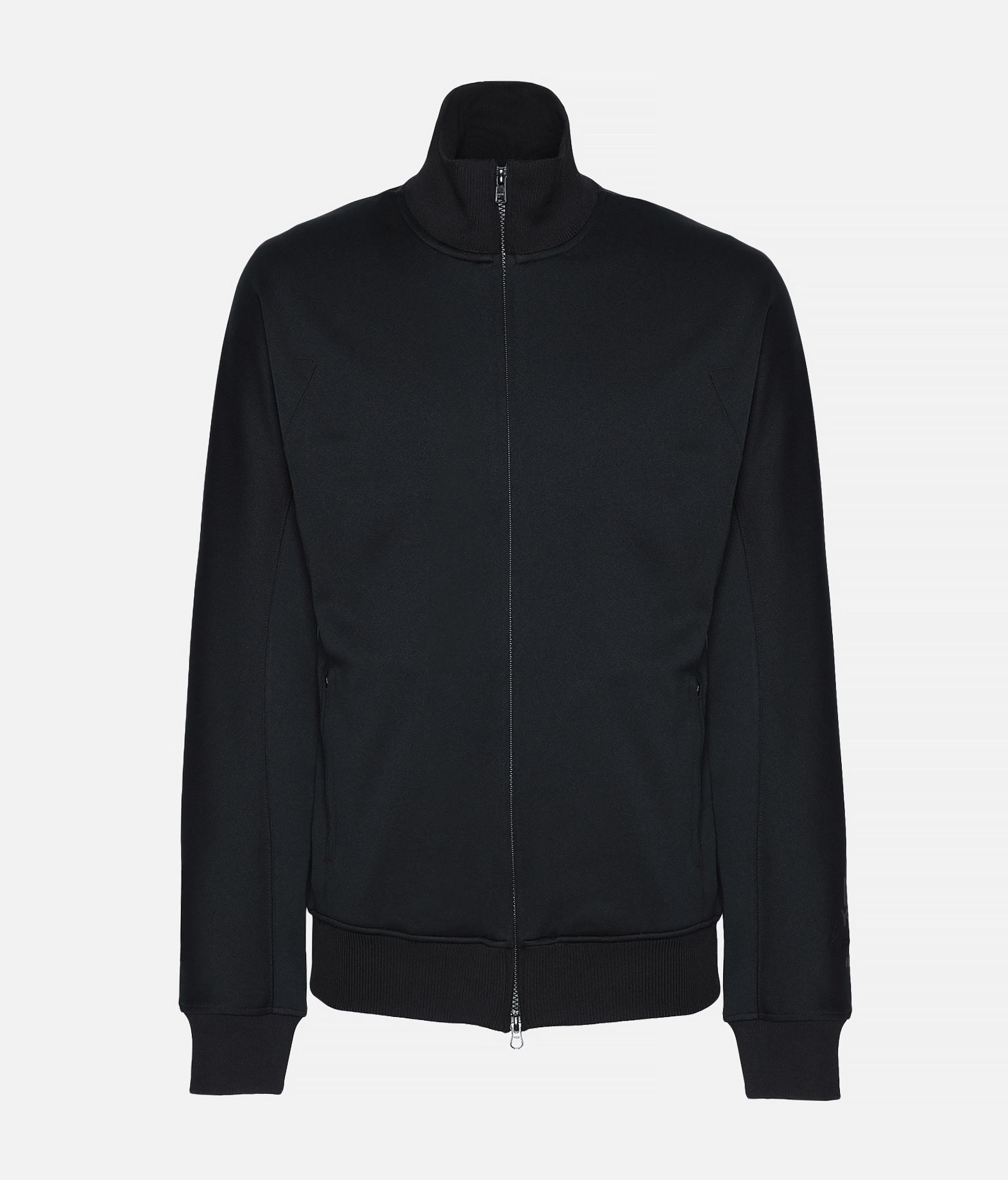 cd3b8e60f ... a  Y-3 Y-3 Classic Track Jacket Track top Man f ...