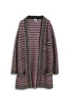 M MISSONI Trench coat Woman, Product view without model