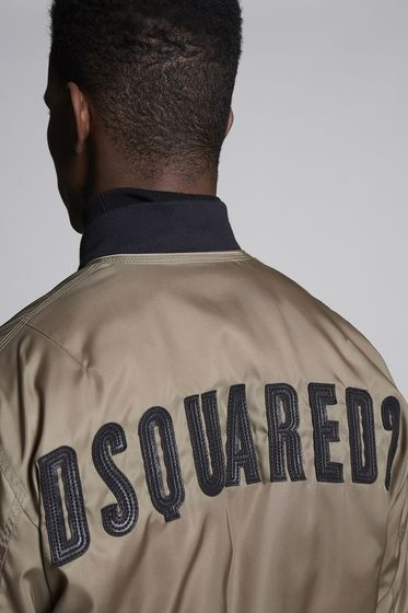 DSQUARED2 Kaban Man S71AM0985S49350709 m