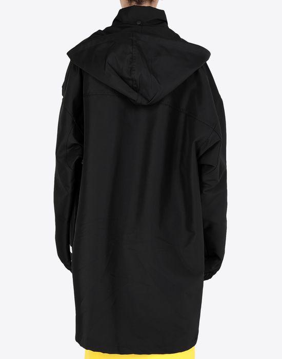 MAISON MARGIELA Vitamin print sports jacket  Jacket [*** pickupInStoreShipping_info ***] e