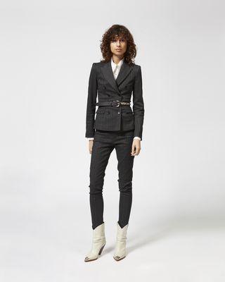KYLA jacket