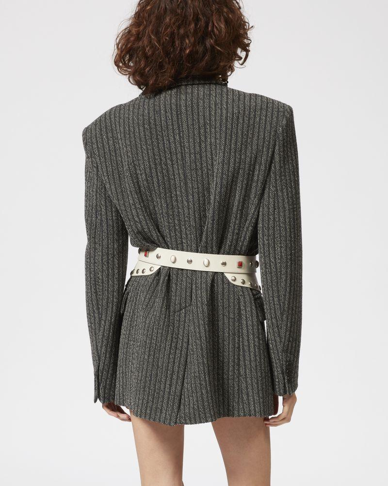 JAXEN jacket ISABEL MARANT
