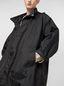 Marni Coat in lightweight nylon canvas Man - 5