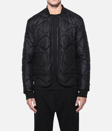 Y-3 Blazer Man Y-3 Adizero Liner Jacket r