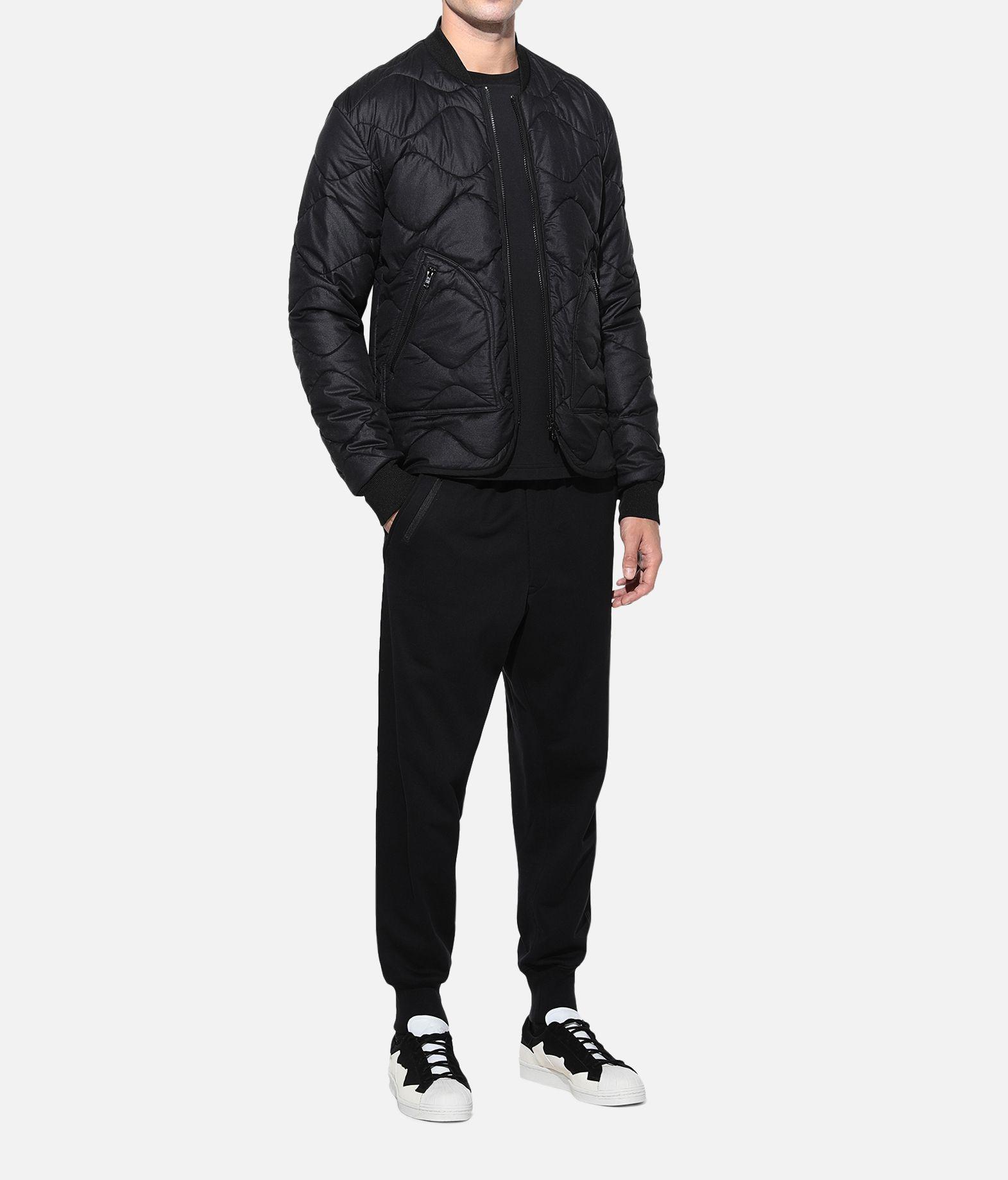 Y-3 Y-3 Adizero Liner Jacket Blazer Man a