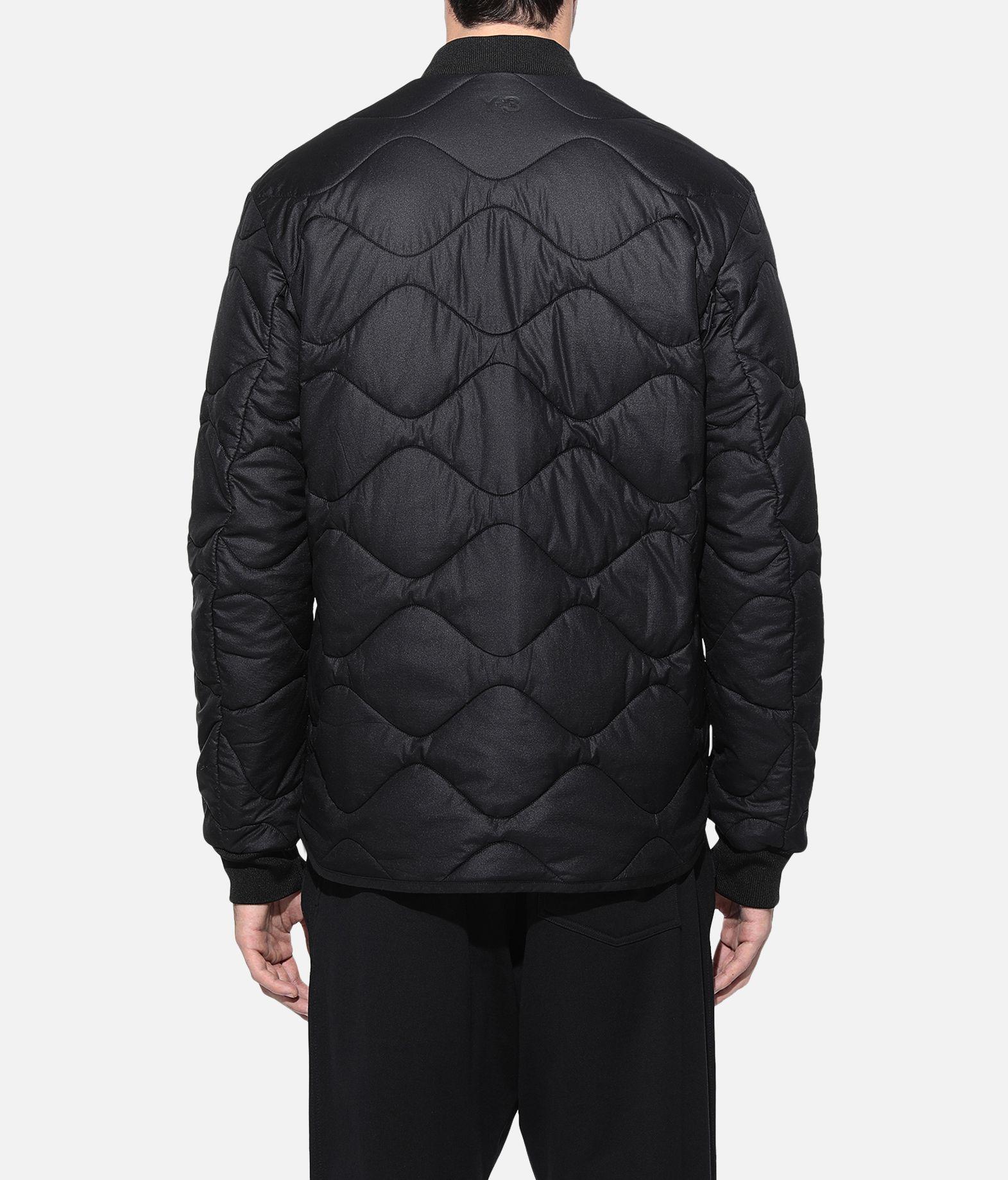 Y-3 Y-3 Adizero Liner Jacket Blazer Man d