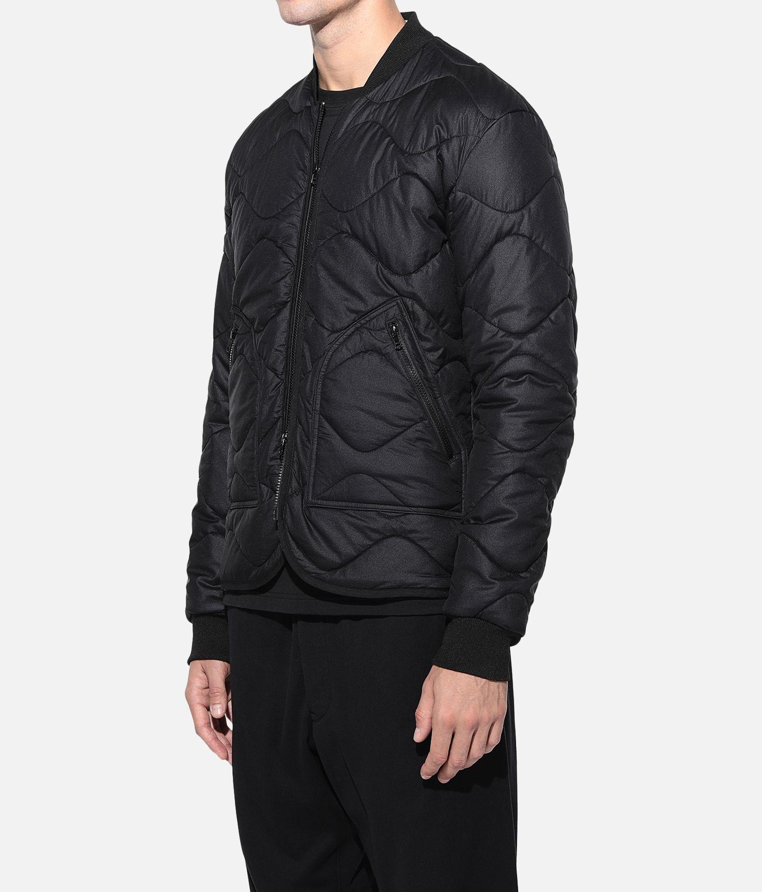 Y-3 Y-3 Adizero Liner Jacket Blazer Man e