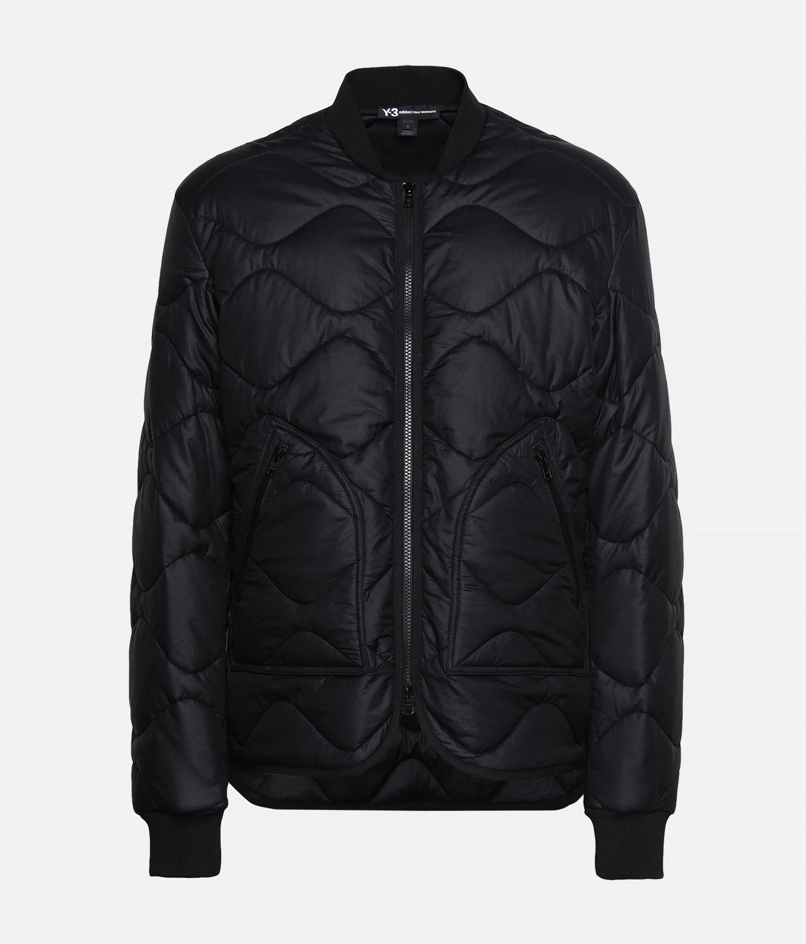 Y-3 Y-3 Adizero Liner Jacket Blazer Man f