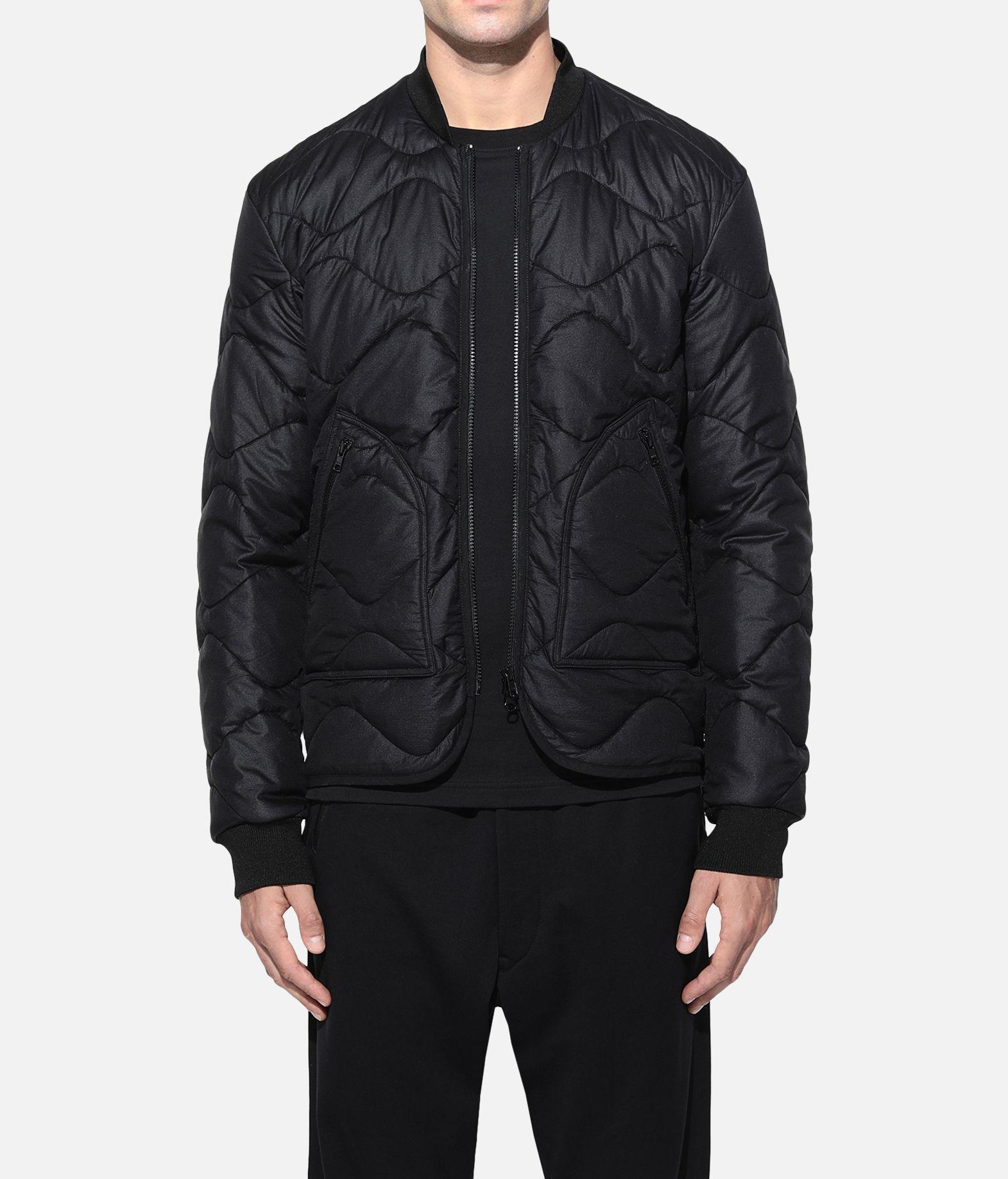 Y-3 Y-3 Adizero Liner Jacket Blazer Man r