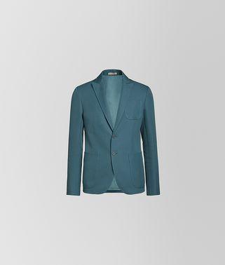 코튼 재킷