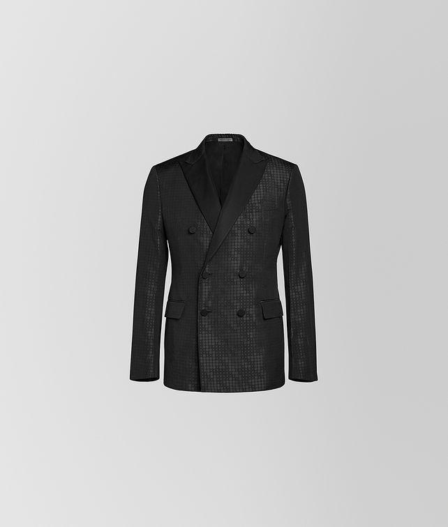 BOTTEGA VENETA JACKET IN TAFFETA Outerwear and Jacket [*** pickupInStoreShippingNotGuaranteed_info ***] fp