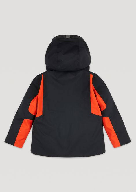 EMPORIO ARMANI Ski Jacket E r