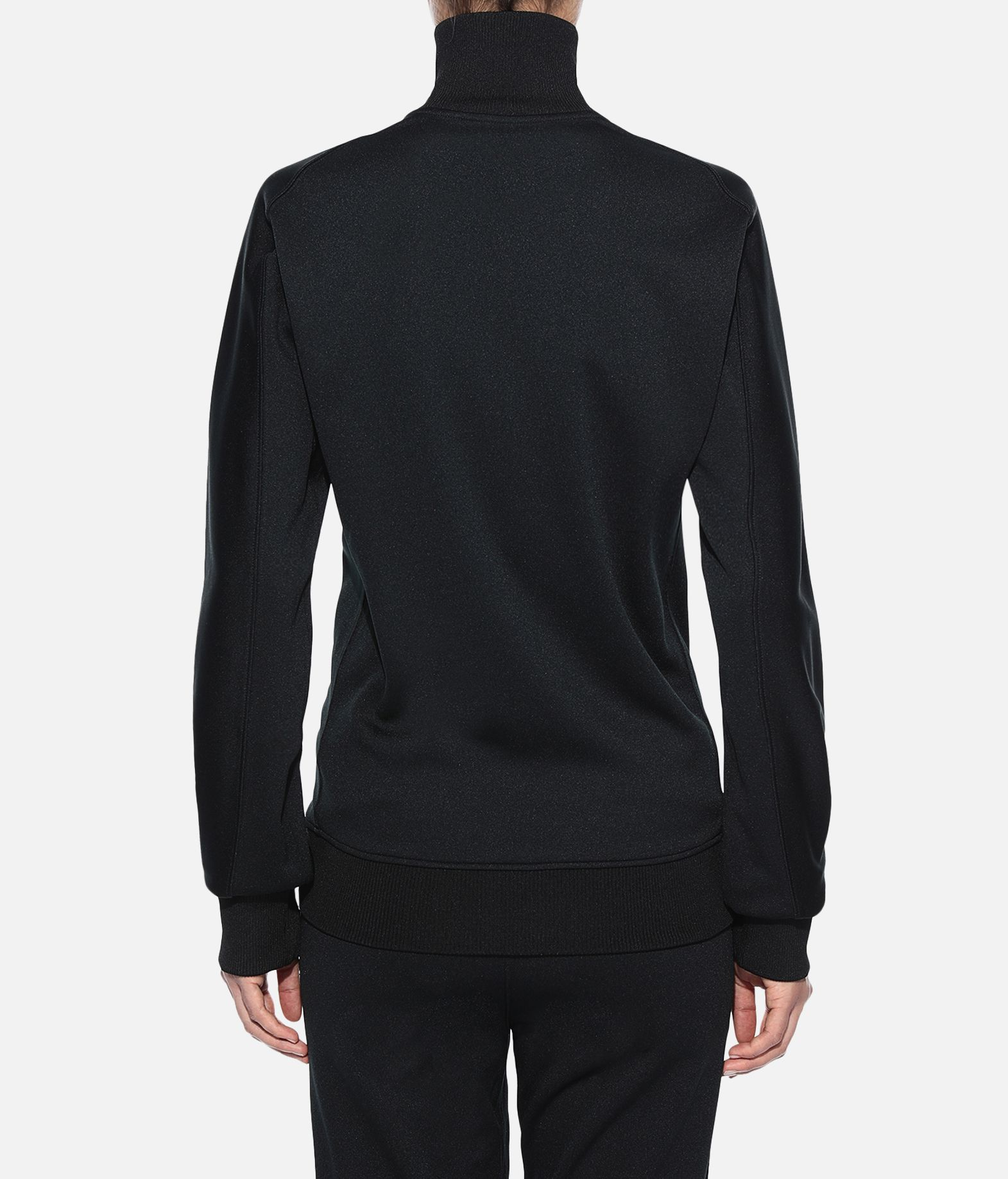 Y-3 Y-3 New Classic Track Jacket Jacket Woman d