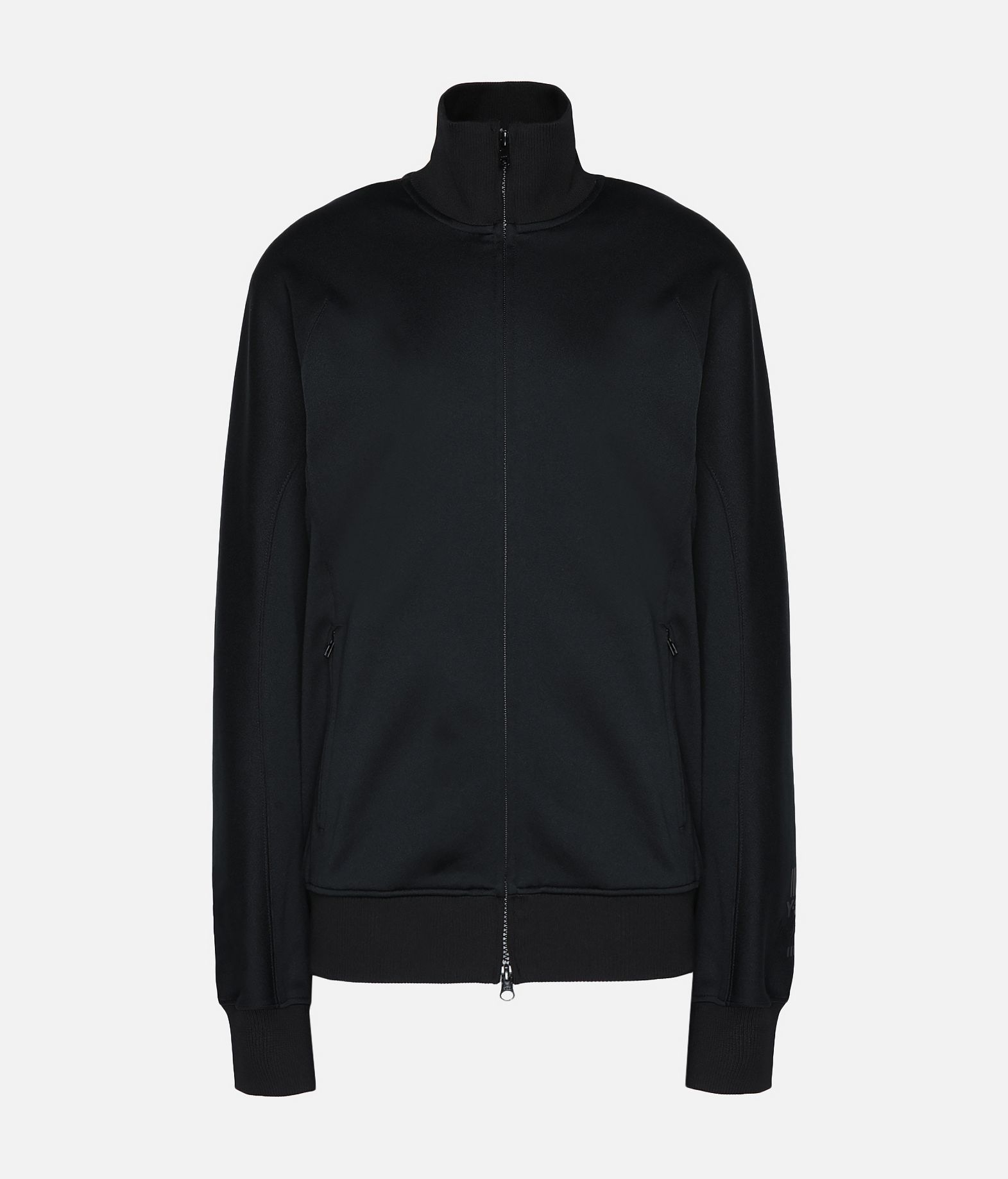 Y-3 Y-3 New Classic Track Jacket Giubbotto Donna f