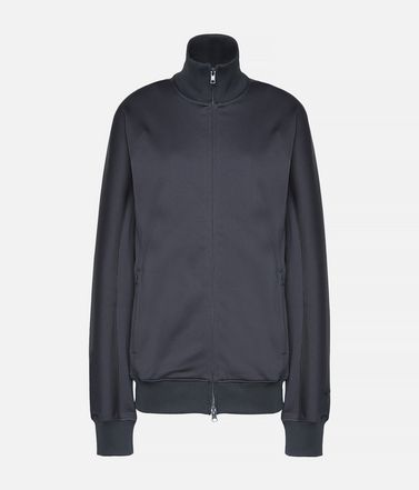 Y-3 New Classic Track Jacket