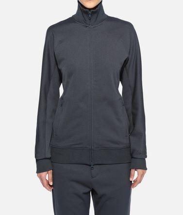 Y-3 Куртка Для Женщин Y-3 New Classic Track Jacket r