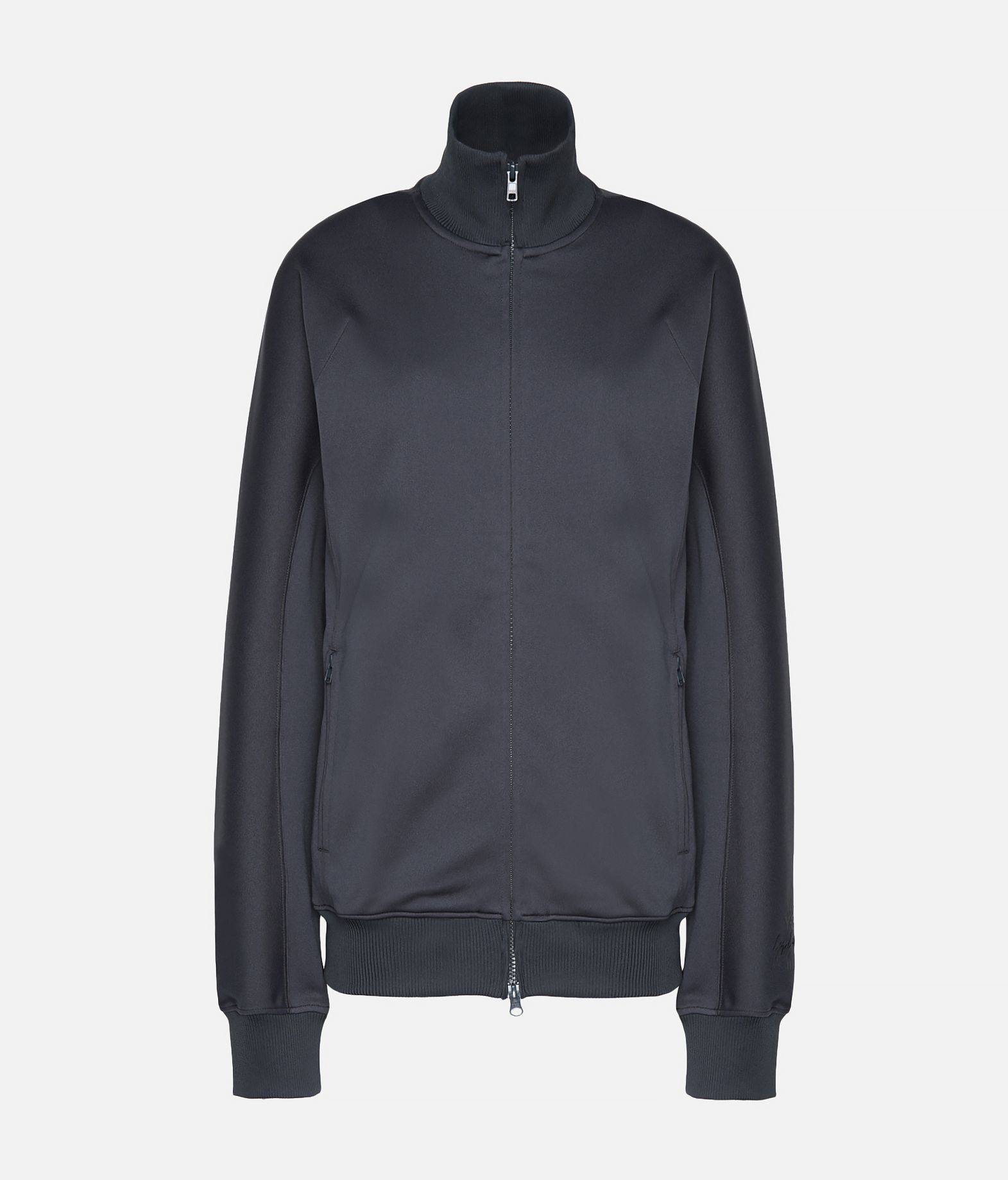Y-3 Y-3 New Classic Track Jacket Jacket Woman f
