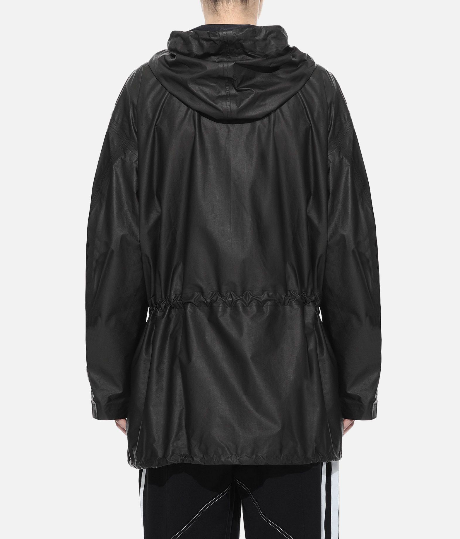 Y-3 Y-3 GORE-TEX Utility Hoodie Jacket Jacket Woman d