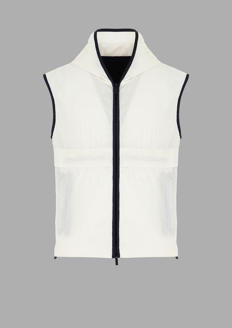 GIORGIO ARMANI Vest [*** pickupInStoreShippingNotGuaranteed_info ***] r