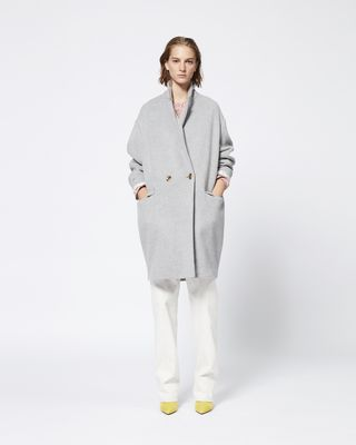 FILIPO coat