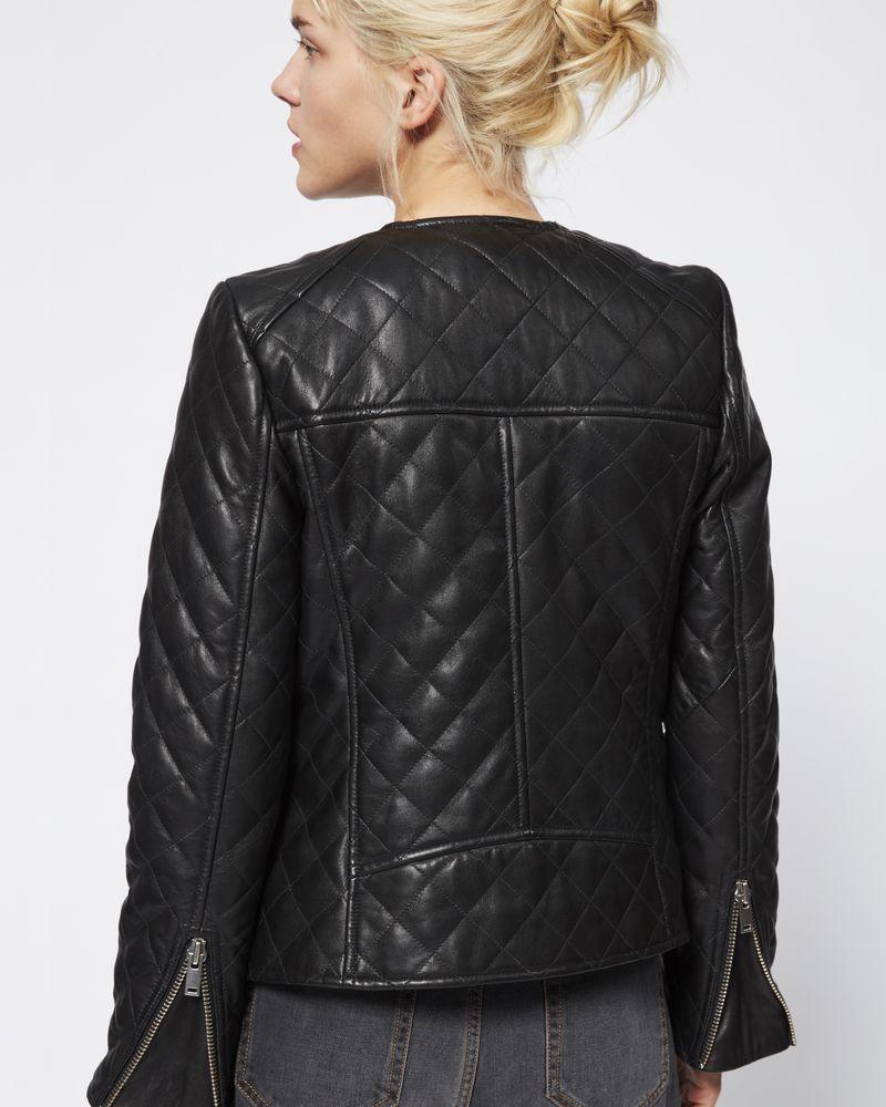 KADYA jacket ISABEL MARANT ÉTOILE