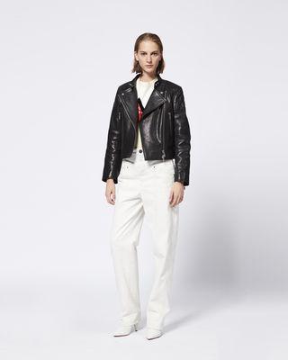 BALD jacket