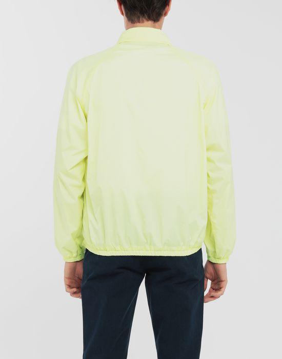MAISON MARGIELA Stereotype sportsjacket Blazer [*** pickupInStoreShippingNotGuaranteed_info ***] e