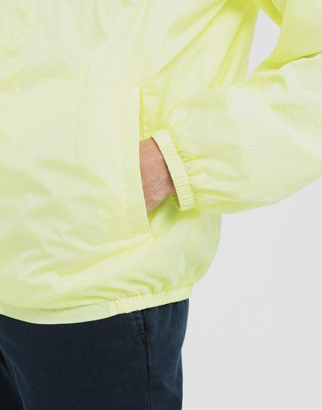 MAISON MARGIELA Stereotype sports jacket Blazer Man b