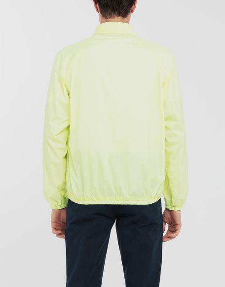 MAISON MARGIELA Stereotype sports jacket Blazer Man e