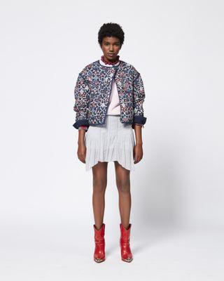 MANAE jacket