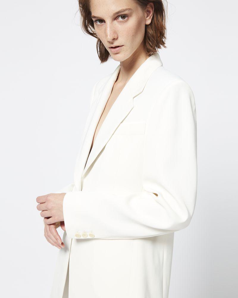 PURDIE jacket ISABEL MARANT