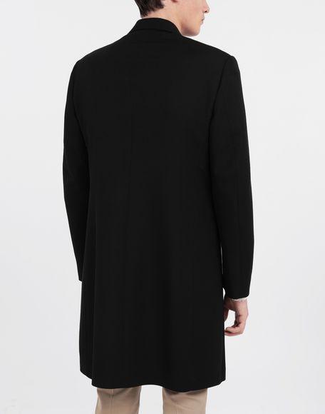 MAISON MARGIELA Zip In - Zip Out reversible coat Coat Man e