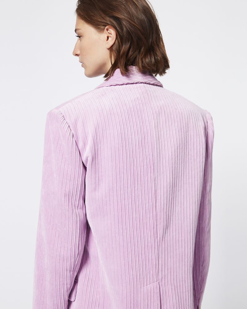 MELANY jacket ISABEL MARANT