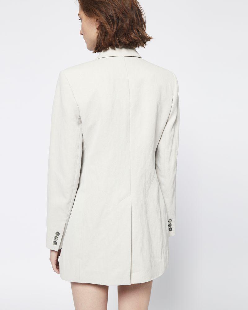KLEIGH jacket ISABEL MARANT
