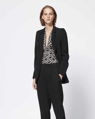 ISABEL MARANT GIACCA Donna PRAISE Giacca r