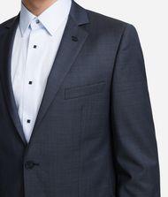 KARL LAGERFELD Suit Jacket 9_f