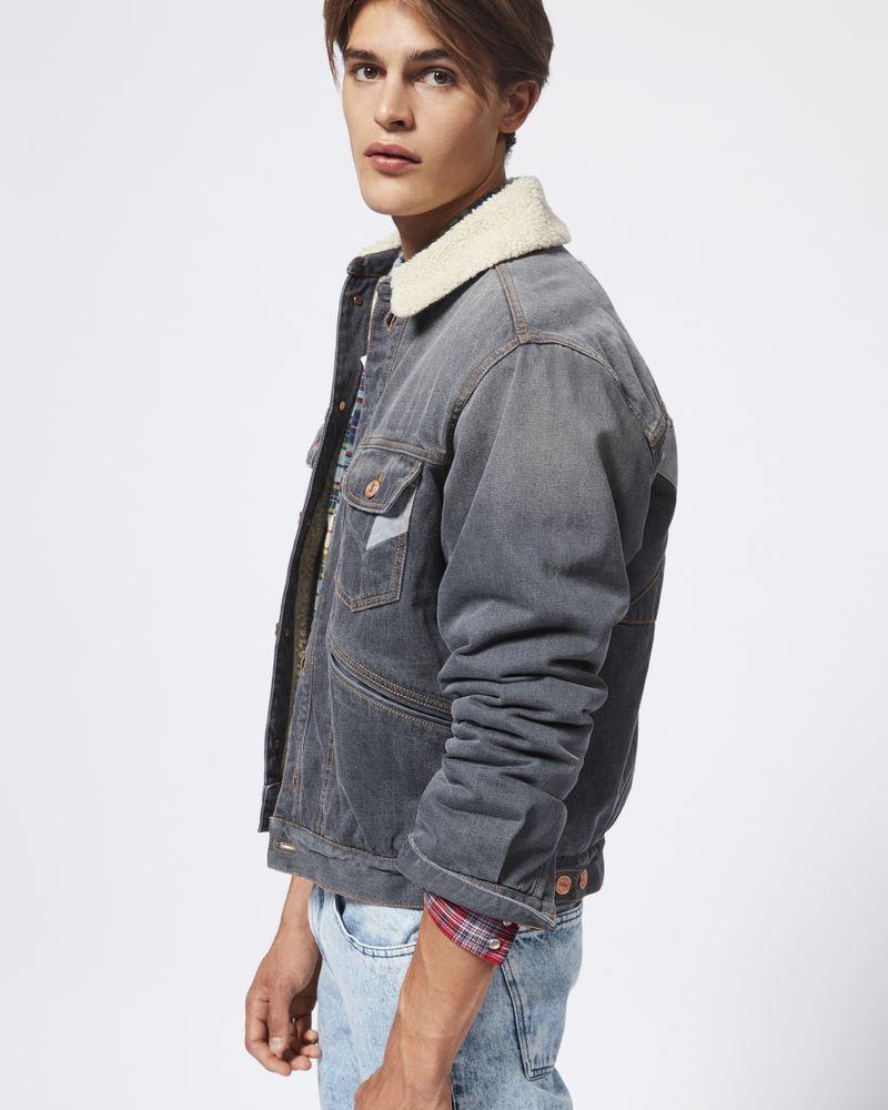 JOOK jacket ISABEL MARANT