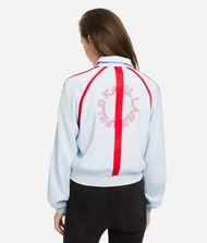 KARL LAGERFELD Athleisure Jacket 9_f