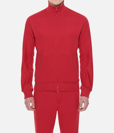 Y-3 Track top Homme Y-3 Classic Track Jacket r