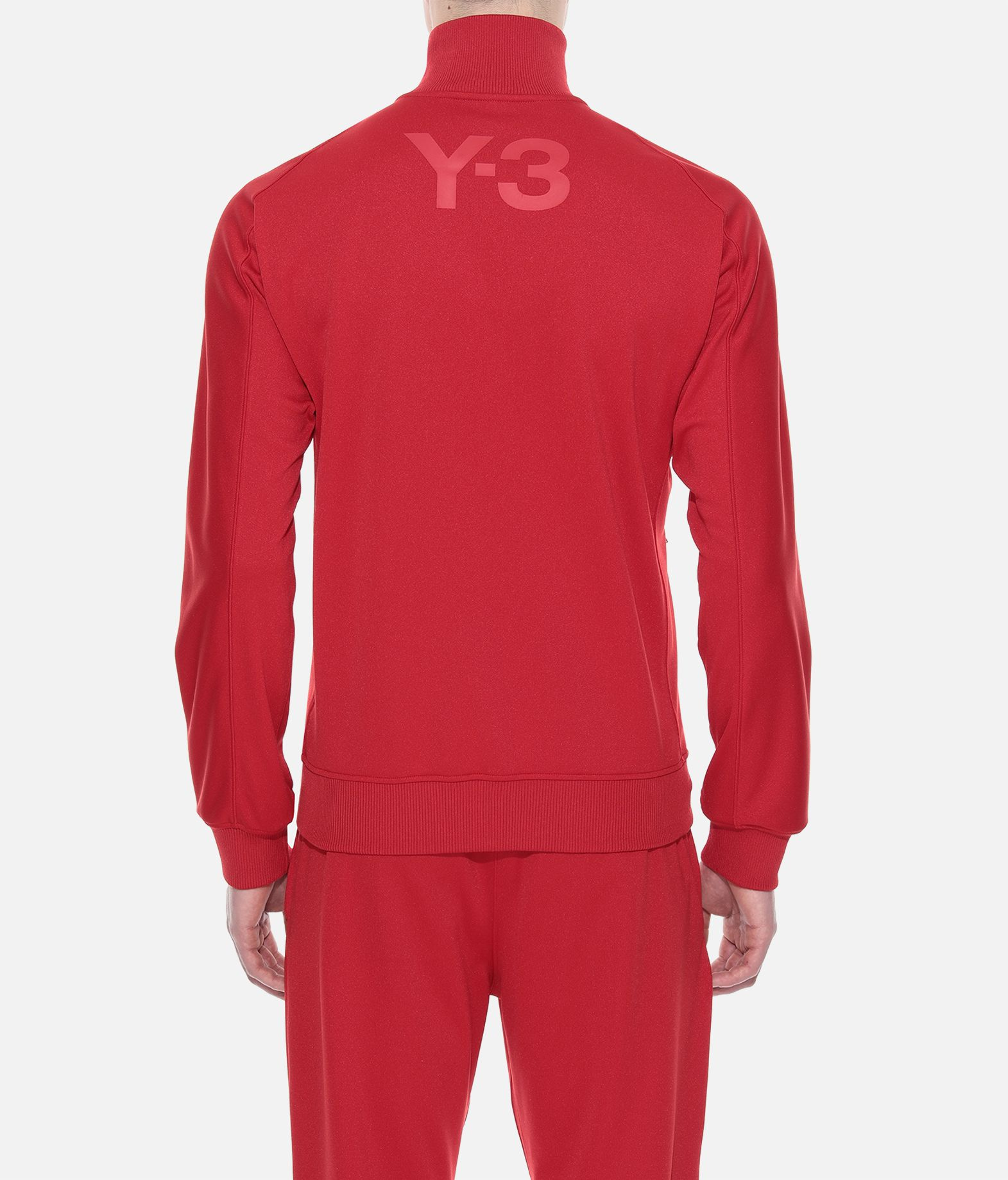 Y-3 Y-3 Classic Track Jacket Track top Herr d