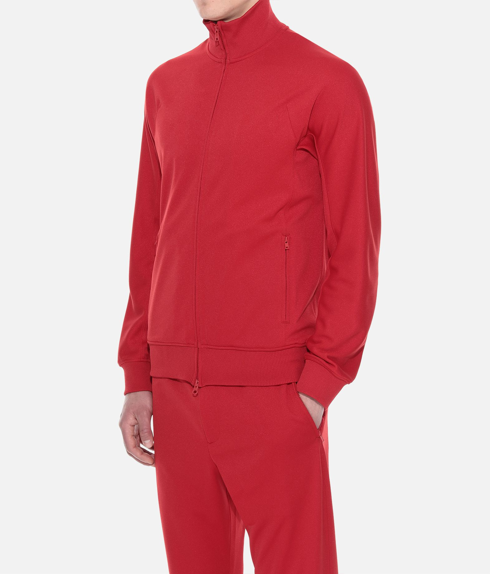 Y-3 Y-3 Classic Track Jacket Track top Herr e