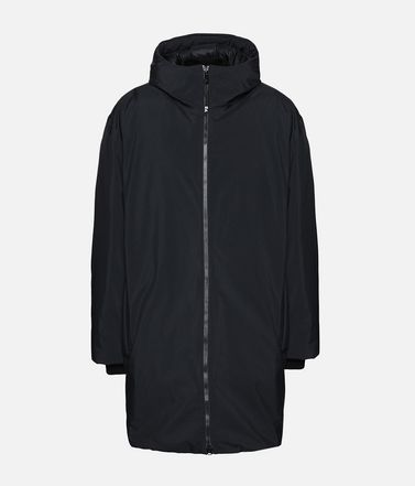 Y-3 GORE-TEX Hooded Down Parka