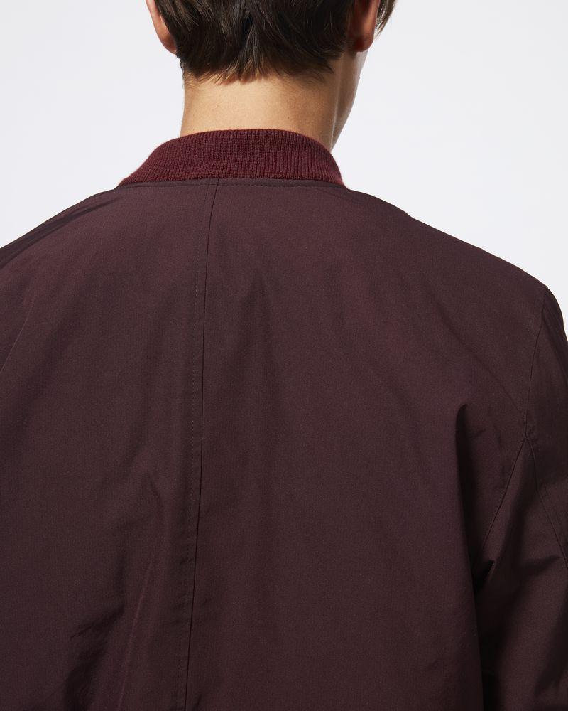 HILAIR jacket ISABEL MARANT