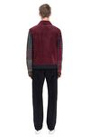 MISSONI Lightweight Jacket Man, Product view without model