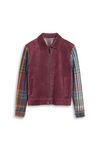 MISSONI Lightweight Jacket Man, Frontal view
