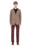 MISSONI Jacket Man, Rear view