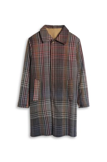 MISSONI Coat Man m