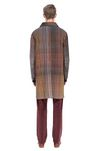 MISSONI Coat Man, Product view without model